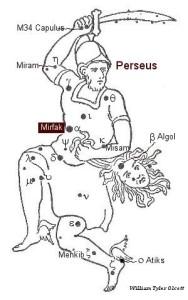 PerseusMirfak